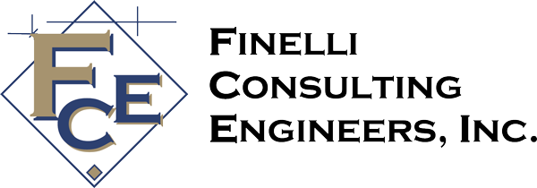 Finelli Consulting Engineers, Inc.