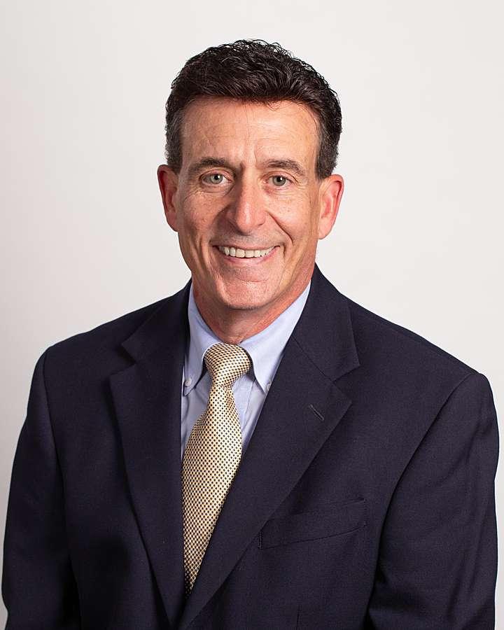 Michael Finelli
